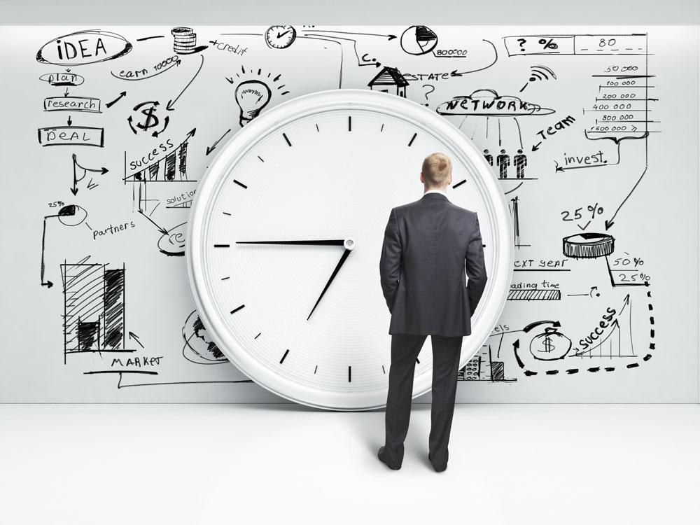 期货开户后还需要做哪些步骤才能做期货交易