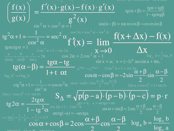 期货保证金怎么计算 期货保证金计算公式
