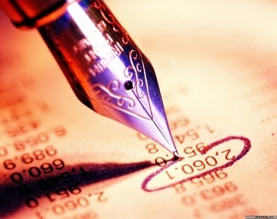 追加期货保证金的时间?什么时候追加保证金?