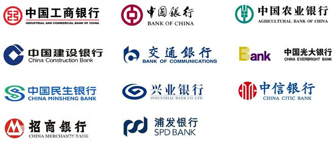 股票账户和期货账户绑定同一张银行卡吗