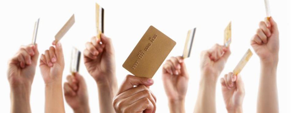 一个期货账户能关联、绑定几张银行卡