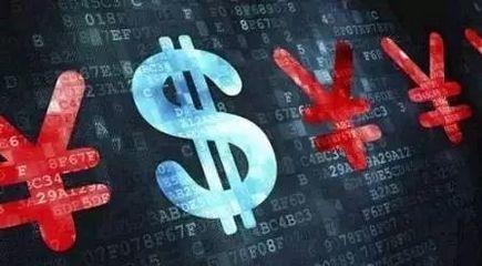 股指指数期货合约价值怎么算