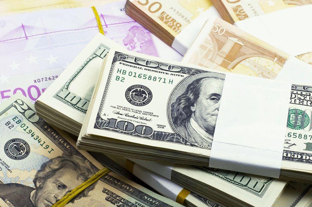 原油期货境内投资者可以使用美元作为保证金吗