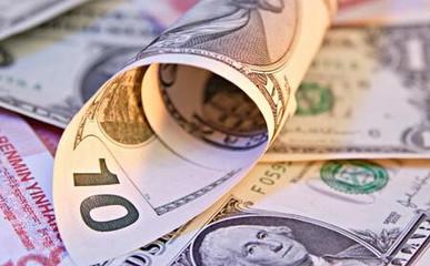 什么是期货结算准备金和交易保证金,有什么不同