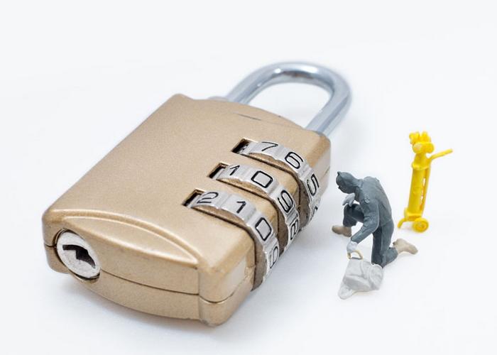 期货的交易密码、资金密码忘记了怎么办,如何重置