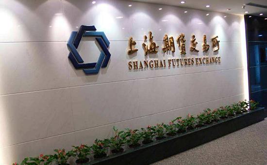 中国合法的期货交易所有几个,都有哪几家