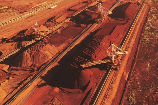 铁矿石期货开户需要什么条件,门槛是多少