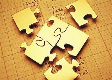 期货盈亏怎么计算 期货交易盈亏实例讲解
