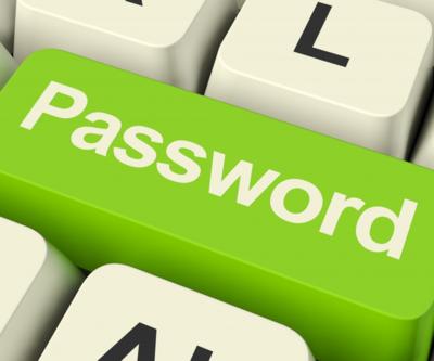 期货交易密码和资金密码有什么区别