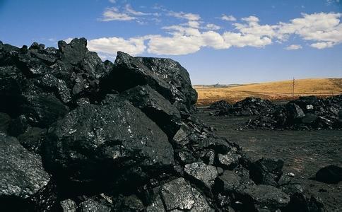 动力煤期货一手多少钱,动力煤期货合约规则