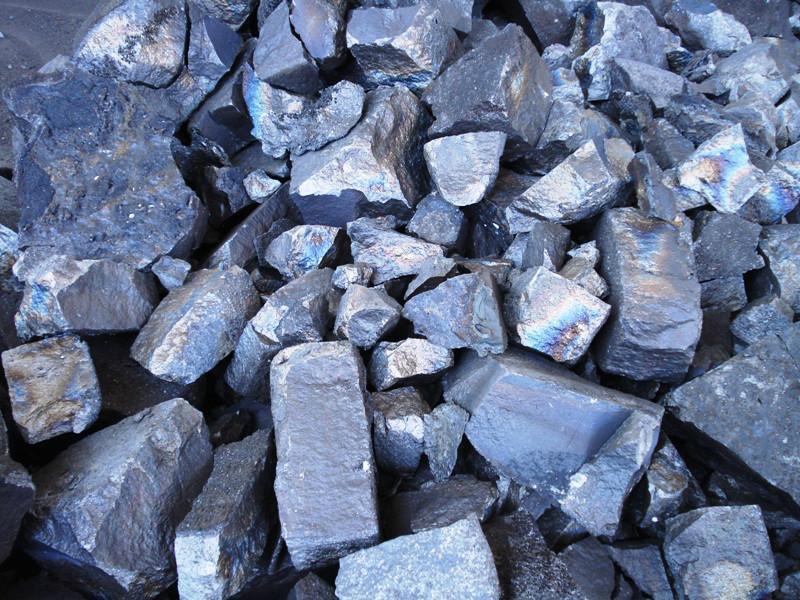 一手锰硅(铁合金)期货多少钱,锰硅期货合约规则