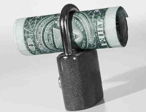 【锁仓的技巧】对锁单的保证金收单边还是双边