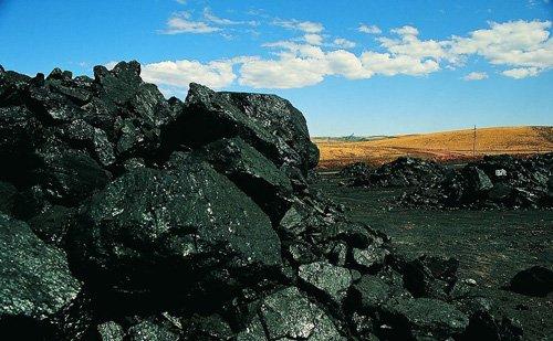 【焦煤期货开户】做一手焦煤保证金多少钱
