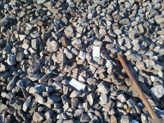 【铁矿石期货开户】一手铁矿石多少钱