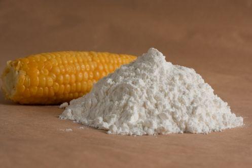 【玉米淀粉期货开户】 玉米淀粉期货做一手多少钱