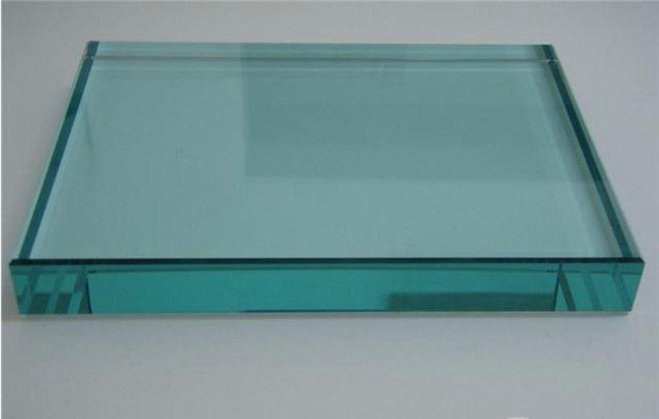 【玻璃期货开户】一手玻璃多少钱
