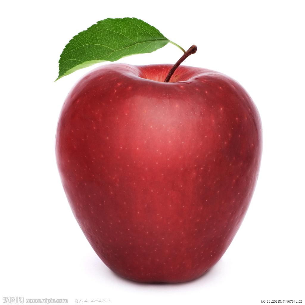 【苹果期货开户】一手苹果多少钱