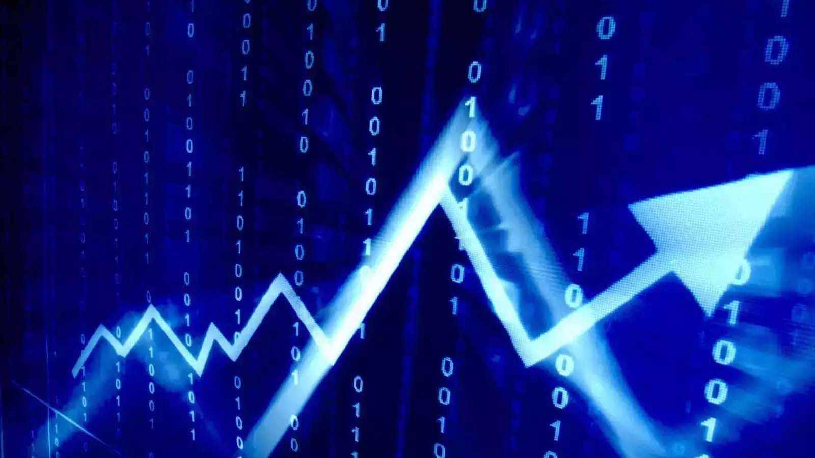 股指期货手续费计算