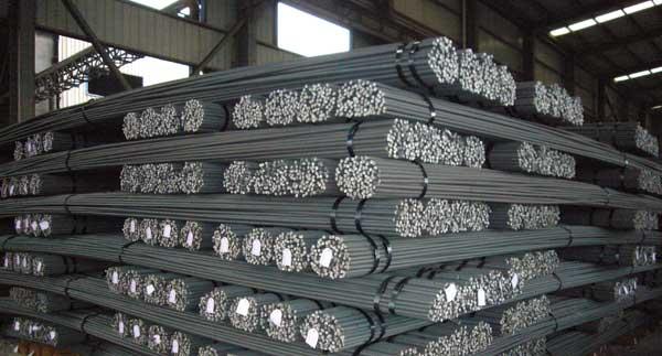 【螺纹钢期货手续费】螺纹钢期货手续费怎么算