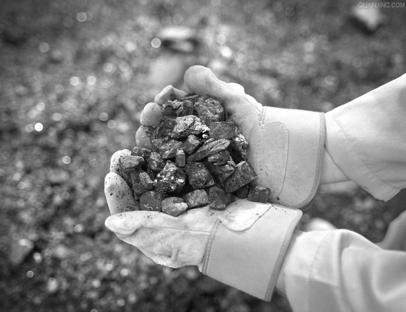 【焦煤期货手续费】焦煤手续费多少钱