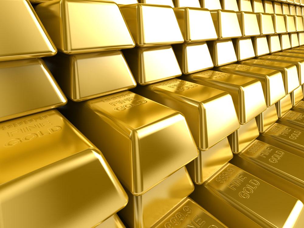 【黄金期货手续费】做一手黄金多少钱