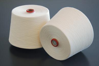 棉纱期货手续费