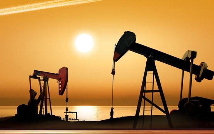 铁矿石期货 原油期货