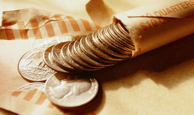 期货盈亏怎么计算 如何计算期货交易的收益