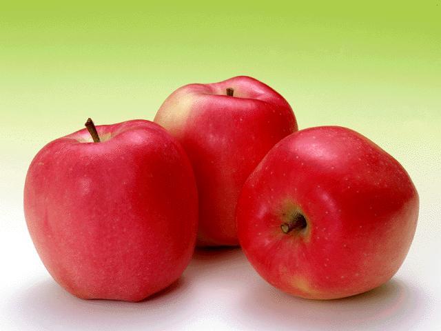 苹果期货买方套期保值交割流程