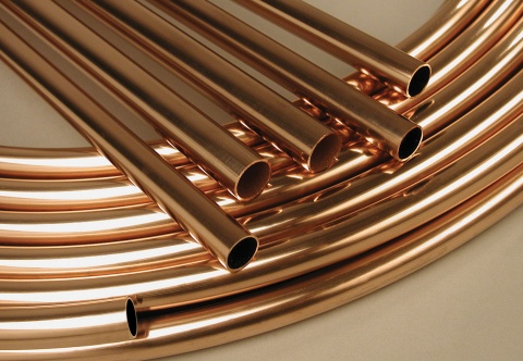 铜期权开户条件 铜期权合约