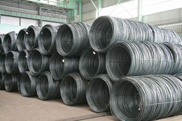 线材期货合约重新挂牌上市 线材期货合约规则
