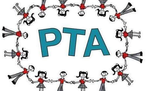 新版PTA期货考试题库