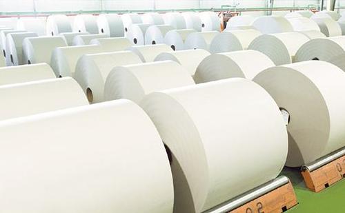 纸浆期货手续费