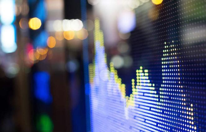 股指期货模拟仿真交易账号怎么申请