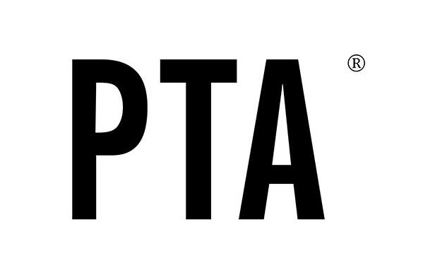 PTA期货开户条件