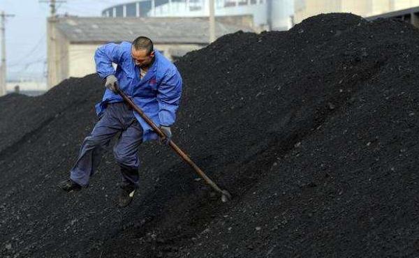 焦煤期货保证金