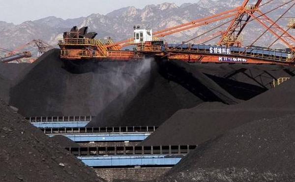 焦煤期货手续费