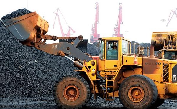 动力煤期货多少钱