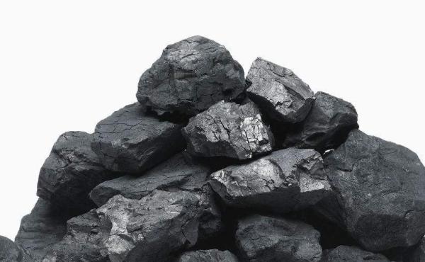 动力煤期货一手多少钱