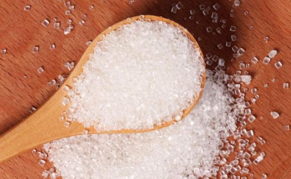 做一手白糖期货多少钱