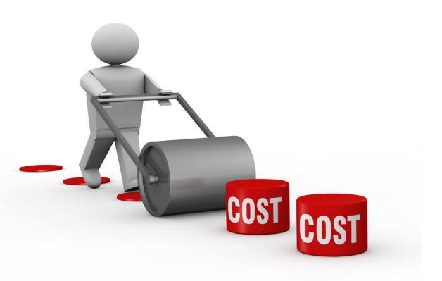 哪些期货品种手续费低 低手续费期货公司