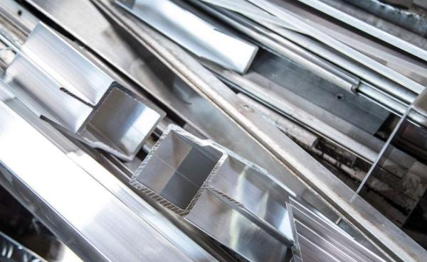 铝期货开户要求 资金门槛