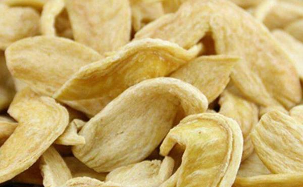 豆粕期货一手多少钱