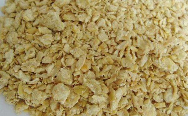 豆粕期货知识