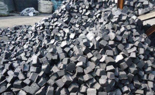锰硅期货保证金