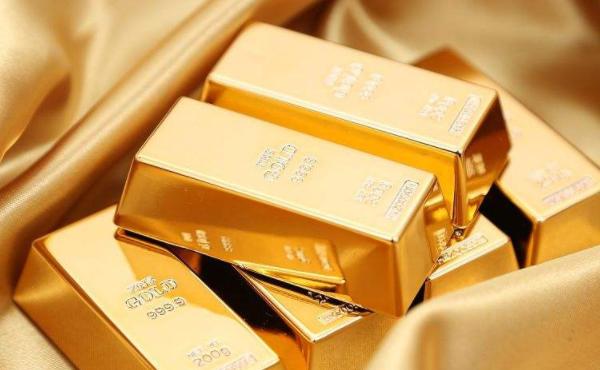 「青海企划平台」上海期货交易所的黄金期货