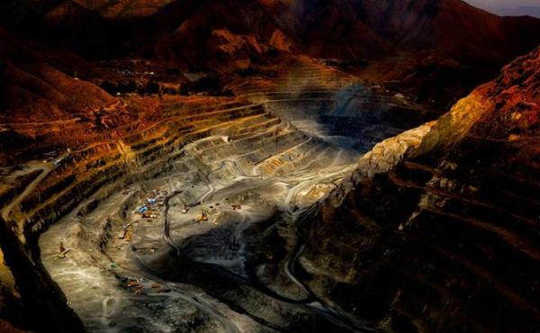铁矿石期货多少钱一手