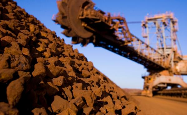 铁矿石期货手续费保证金多少钱