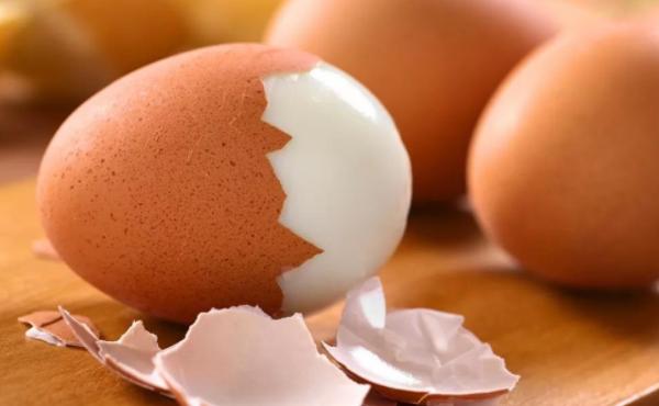 鸡蛋期货保证金