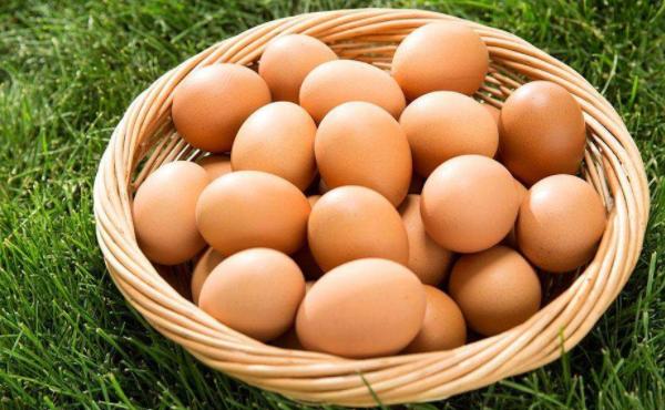 一手鸡蛋多少钱